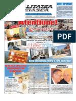 06 - 2009.pdf