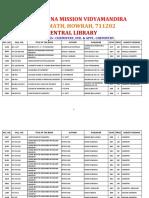 quikmica.pdf