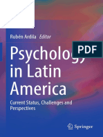 Rubén Ardila - Psychology in Latin America_ Current Status, Challenges and Perspectives-Springer International Publishing (2018).pdf