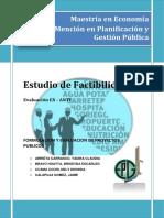 TRABAJO FACTIBILIDAD (2).docx