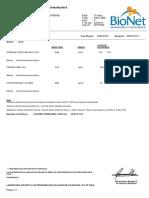 ely.pdf