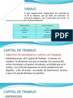 08.-CAPITAL DE TRABAJO .pdf