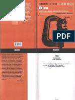 Ética fundamentos históricos.pdf