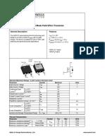 AOD472.pdf