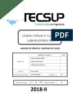 INFORME S1.pdf