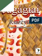 SELECCIÓN Jagágɨaɨ. Hilo y aliento de los ancestros.pdf