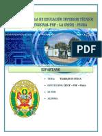 PROMSEX Violaciones Sexuales Peru 2000 2009