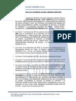 INFORME DE ADICIONAL Y DEDUCTIVO.docx