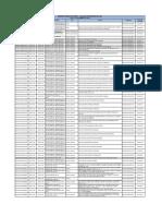 Registro Público de PQRD Julio - Septiembre 2018.pdf