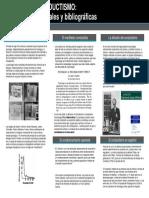 Poster Conductismo.pdf