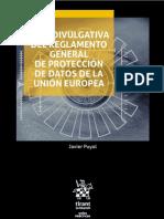 Guía Divulgativa del Reglamento General de Protección de Datos de la Unión Europea .pdf