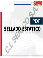 Sellado-Estatico.pdf