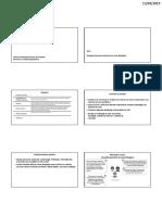 Tele Aula 01.pdf