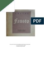 Goethe - Fausto (Trad. en verso de Augusto Bunge).pdf