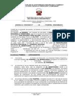 3 Modelo Adenda Acta 87-Convenios 2014 Al 2017
