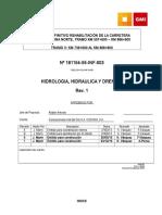 EL_FENOMENO_DEL_NIÑO-2017