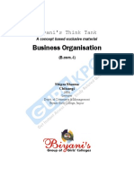 Business_Organisation (1).pdf