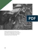 La figura femenina en Maria Izq.pdf