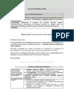 Atividade Aula 01.pdf