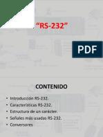 05 - CAPITULO5RAC