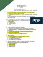 Preguntas_2 Parcial_ Inv Cuantitativa