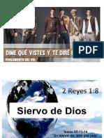 EL BAUTISTA Y SU ROPA.pptx
