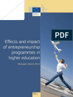effects_impact_high_edu_final_report_en_7428.pdf