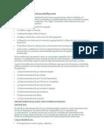 Criterios de departamentalización.docx