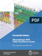 BIM-Tekla.pdf
