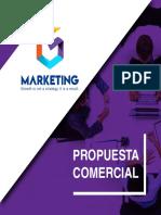 Ejemplo propuesta-comercial-gmarketing.pdf