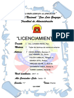 LICENCIAMIENTO MONO.docx