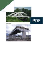 puentes 21