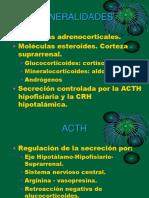 Glucocorteroides 2012