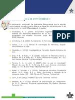 material_apoyo_actividad_3.pdf