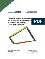 Motion_Sim_Student_WB_2011_PTB.pdf