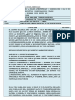 PLANEACION QUIMICA ESCALAS2.docx