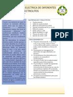 Montalvo&Sanchez.conductancia