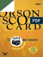 El cofre del tesoro - Orson Scott Card (2).epub