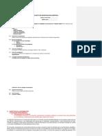 3.-EJEMPLO ESQ DE PROY DE INVEST CIENTIFICA.docx