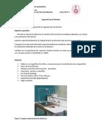 310335623-Informe-Fisica-Segunda-Ley-de-Newton.docx