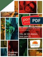 descuentos porvenir.pdf