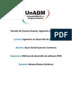 DMDS_U1_EA_OSGC