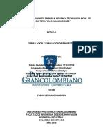 ENTREGA N°1 PROYECTO PDF.pdf