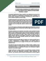 11. ESPECIFICACIONES TECNICAS PUENTE SHOGARAJRA.docx