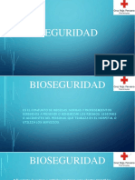 BIOSEGURIDAD CRUZ ROJA.docx