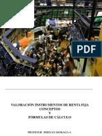 Valoracion_Inst_Financieros IRF.ppt