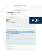 279313957-Quiz-2-microeconomia.pdf