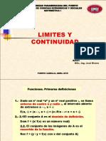Limite de funciones.pdf