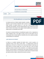 Leccion1-4.pdf