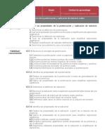 MG_M_G09_U01_L02.pdf